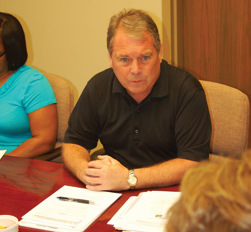 dcss finance committee holds budget discussion local news dcss finance committee holds budget discussion