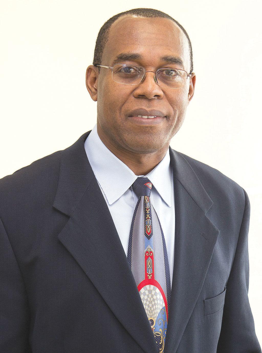new dcss curriculum chief d news com new dcss curriculum chief d