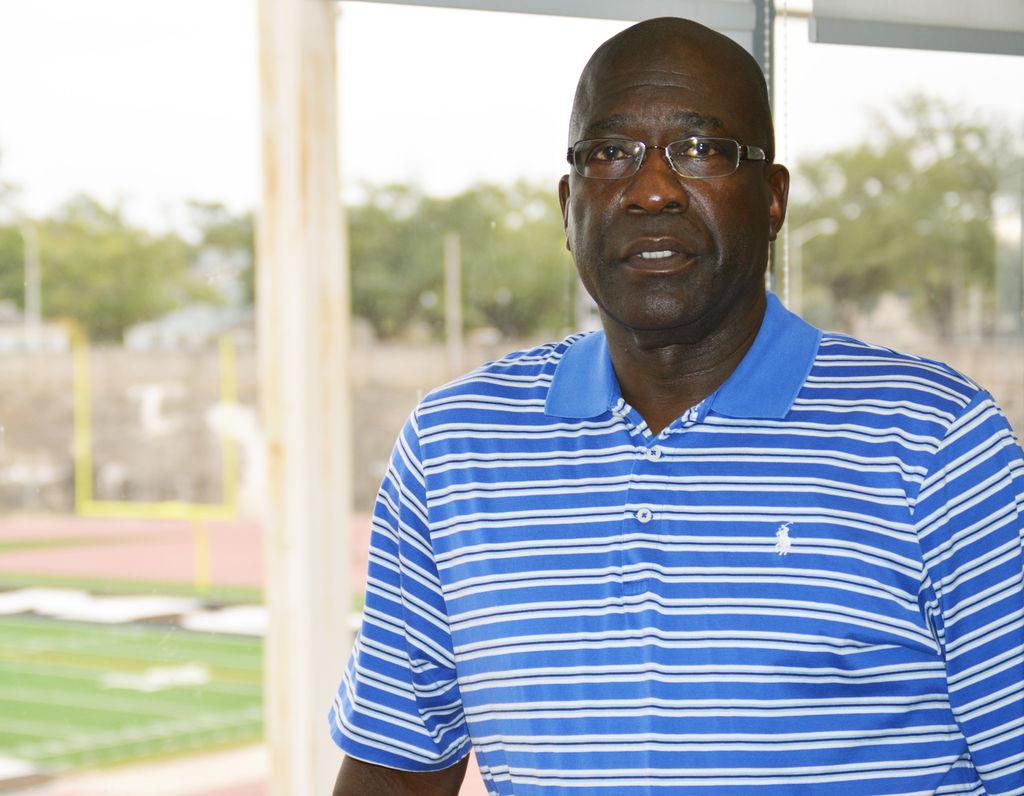johnny seabrooks files recruiting complaint ghsa against lee johnny seabrooks files recruiting complaint ghsa against lee county