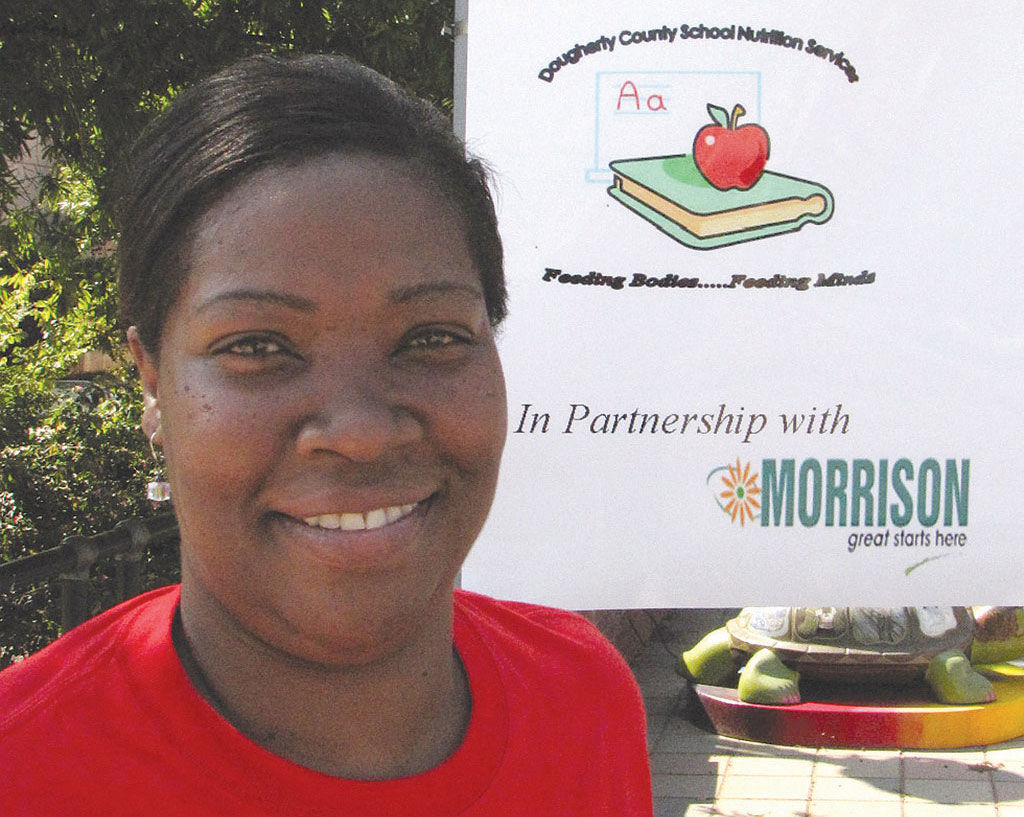dcss rehires nutrition services director and five teachers local dcss rehires nutrition services director and five teachers