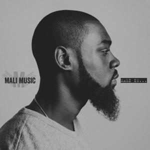 'Mali Is...' entices listeners with its soulful, groovy sound