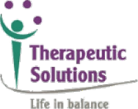 Therapeutic Solutions