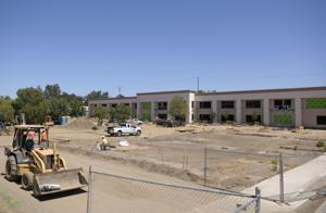 Kaufman County Building Permits