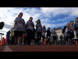 Have a Heart for Kids 5K
