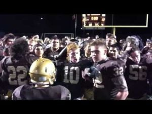 Yuba City beats Grant
