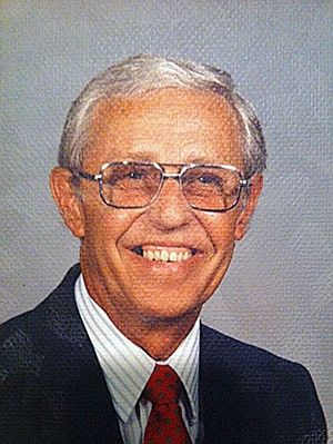 Bob Lee Spanier - 54a6d921704b1.image
