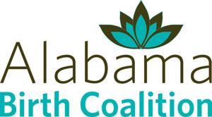 Alabama Birth Coalition