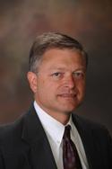 Steve R. Duke