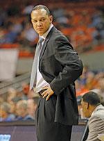 'Winning time' still unkind to Auburn