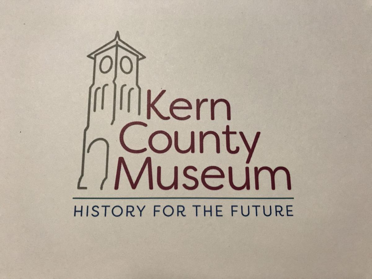 Kern County Museum gets its old name back