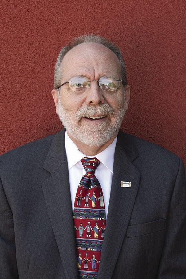 David Lyman