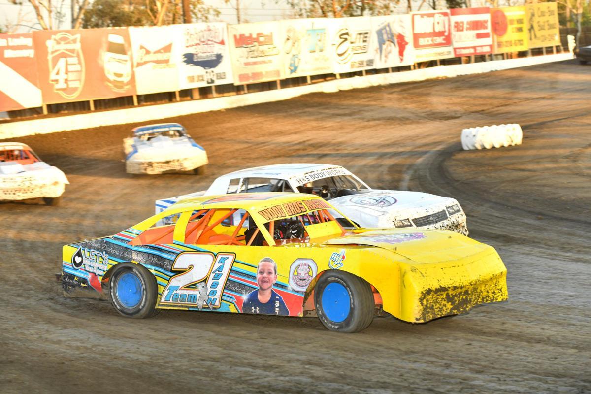 0318 Speedway 1