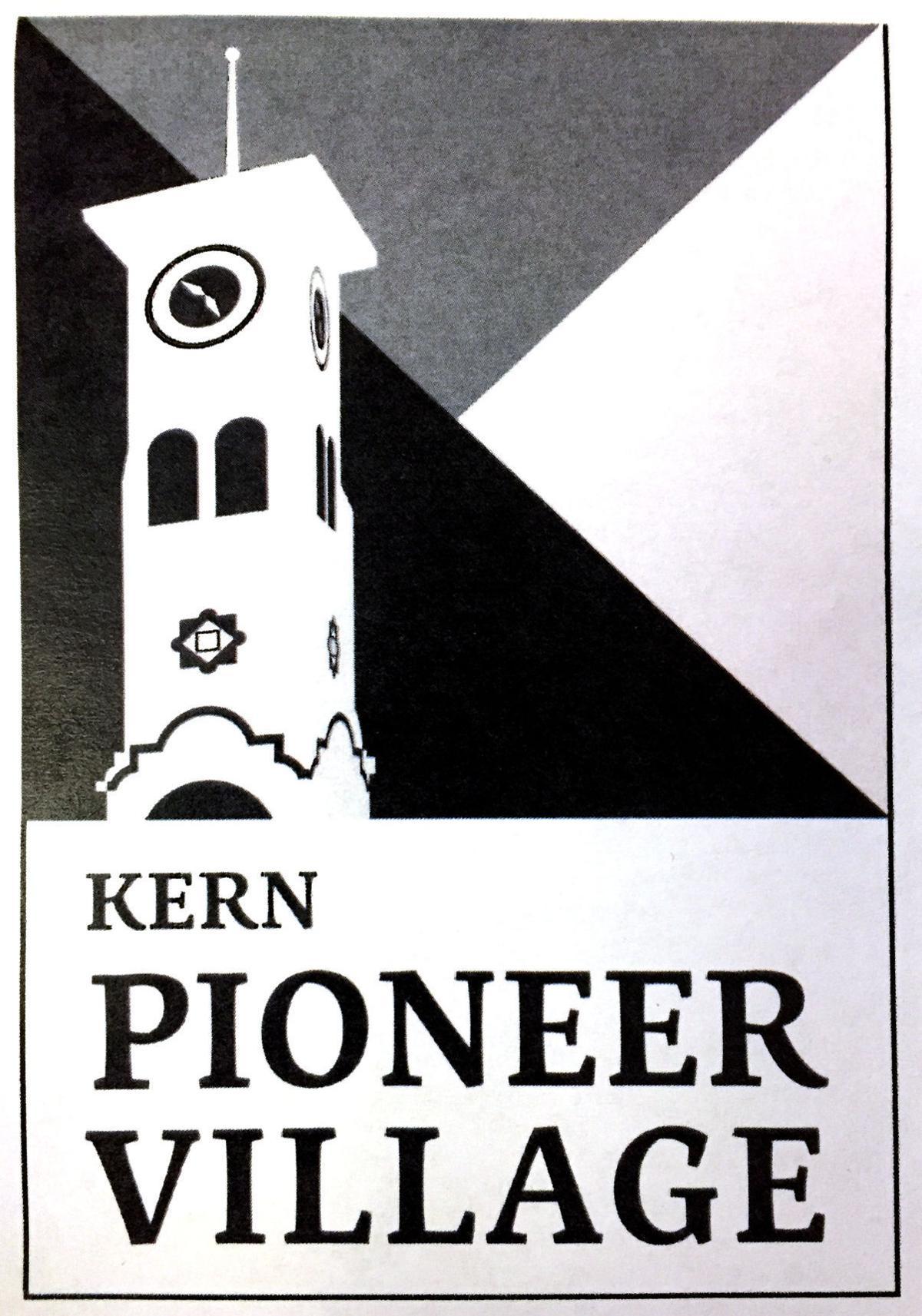 Museum logo: You wanted the clocktower, you've got the clocktower