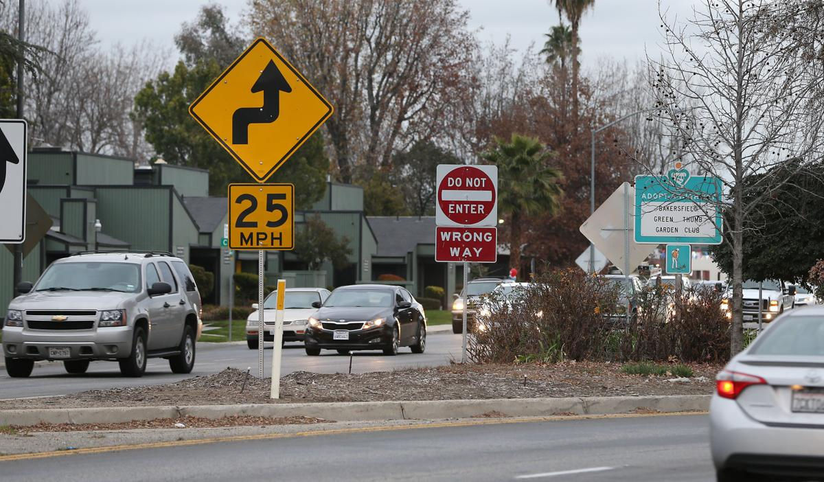 Court allows 24th Street work to proceed; opponents to appeal