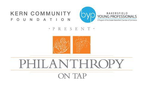 Philanthropy On Tap