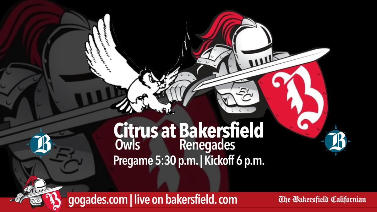 Injury shakes up BC in preparing for Citrus | Sports ...