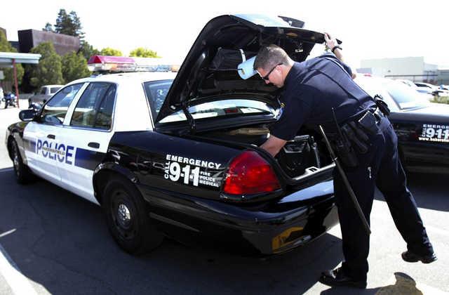 Bakersfield loan officers