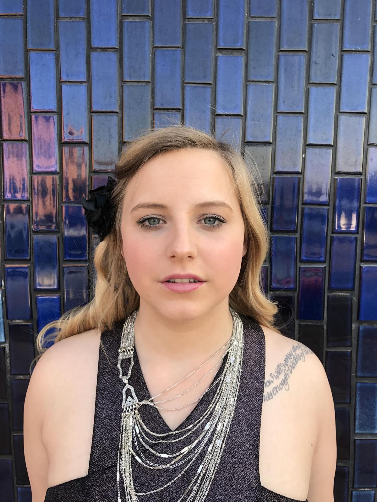 Hannah Dimolfetto