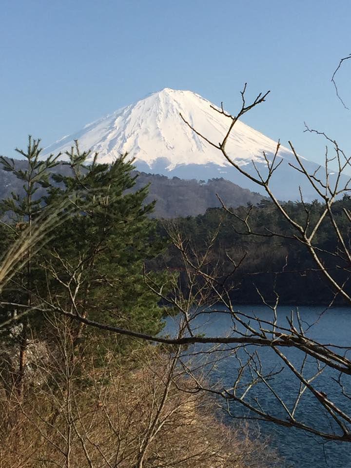 Spring Break Mt Fuji.jpg
