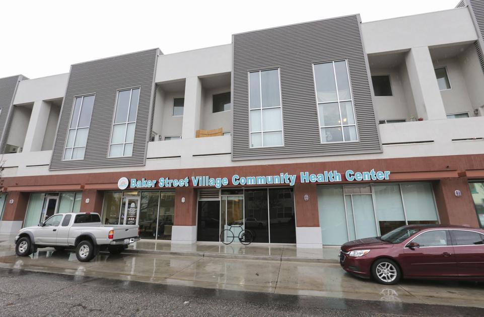 Clinics Sierra Vista Bakersfield Ca