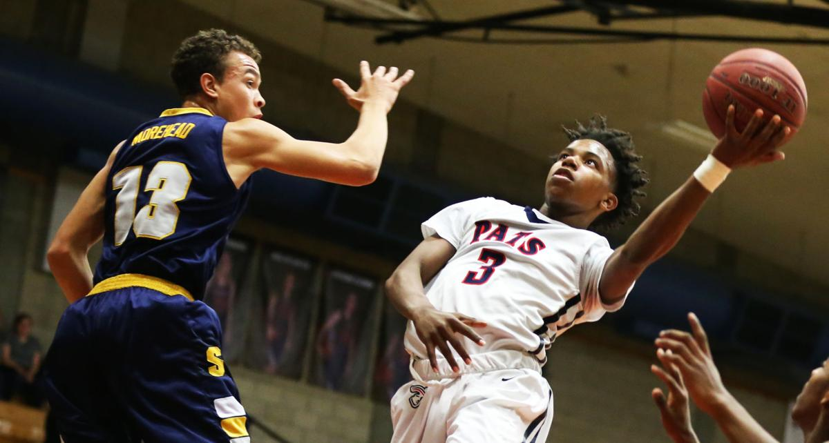 Clement's big night off bench leads Liberty
