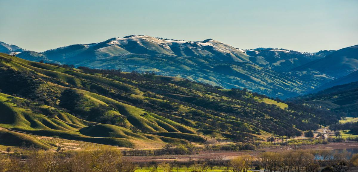Photo courtesy of Tejon Ranch (copy)