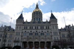 Workers Compensation Bill Can Impact Local Budgets