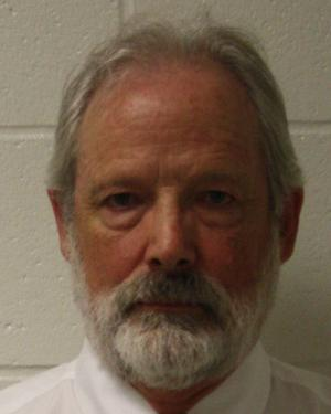 Branford Man Arrested for Years of Alleged Sexual Assault of a Minor