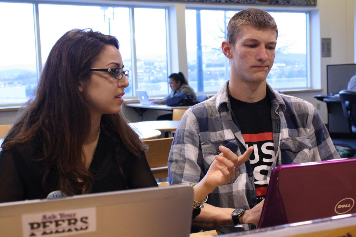 peers service offers research and assignment assistance to peers service offers research and assignment assistance to students