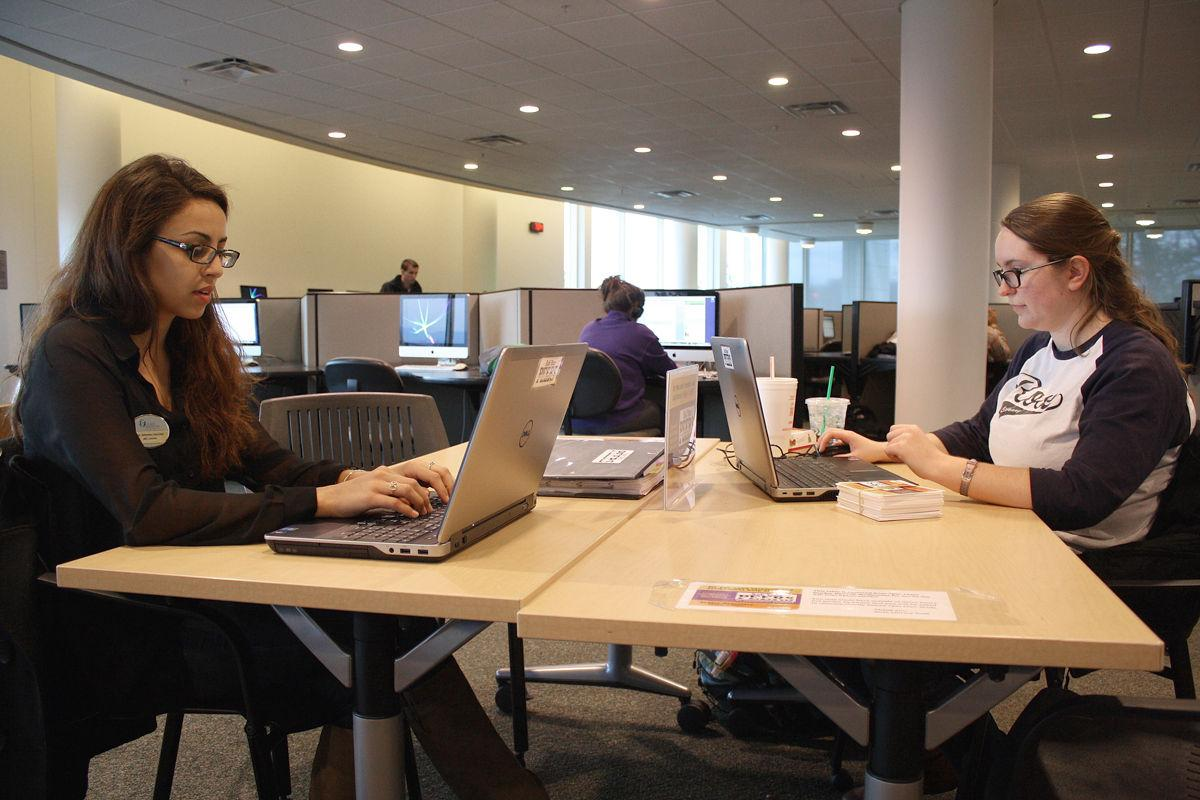 peers service offers research and assignment assistance to peers hannah aloumouati ashley comer