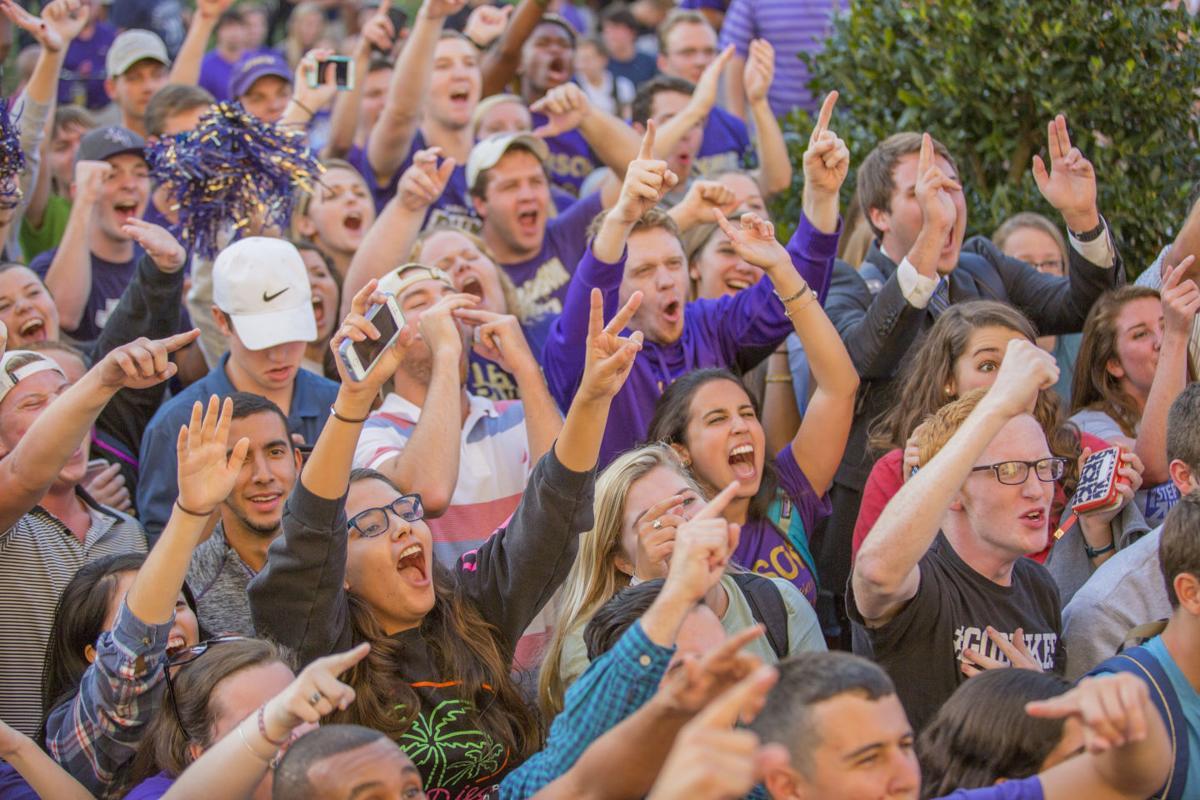 espn college game day rivals college sports