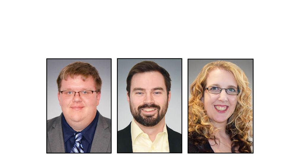 TKDA expands Duluth staff