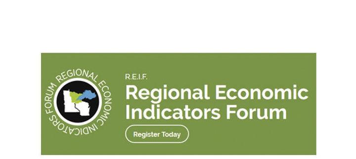 Seventh bi-annual R.E.I.F. scheduled March 28