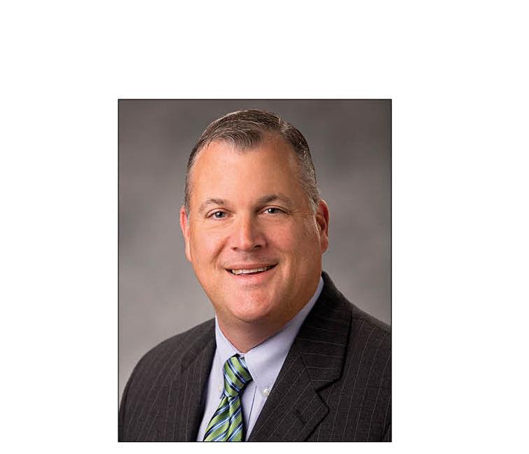 Coda recognized for transportation leadership