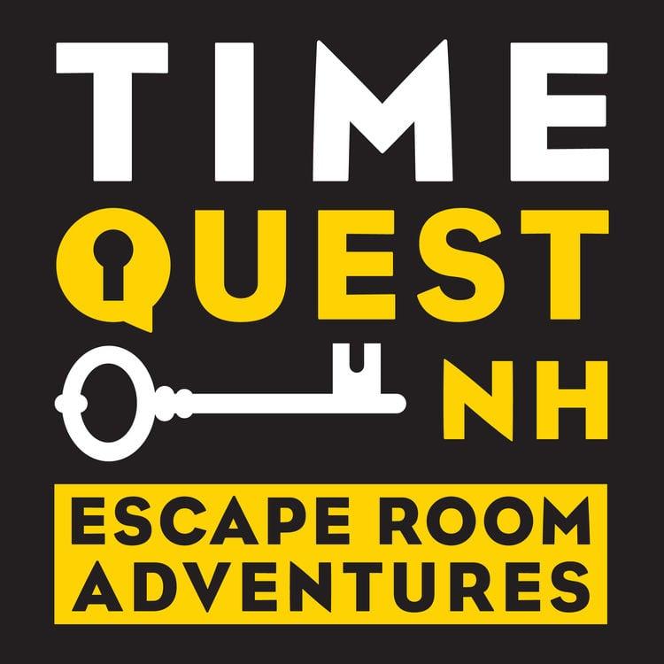 Newyork Room Escape