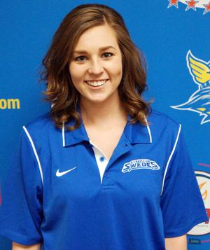 Bethany College hires Livengood as cheer and dance coach