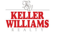 Keller Williams Colorado Mountain Real Estate Group