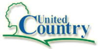 United Country Legacy Properties
