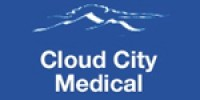 Cloud City Medical