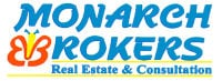 Monarch Brokers Real Estate & Consultation