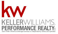 Cinda Riley - Keller Williams Performance Realty