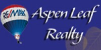 Remax Aspen Leaf Realty