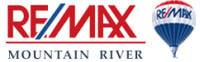 Remax Mountain River