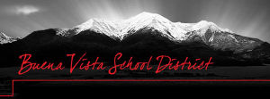 BV school district logo
