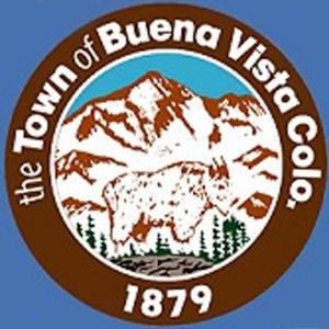 BV town logo