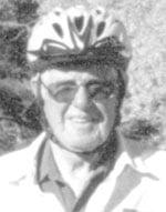 Donald Frank Kiekel