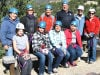 Chaffee County Mentors partnered with Captain Zipline