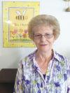 Joyce Markham