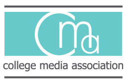 National College Media Convention (Fall)