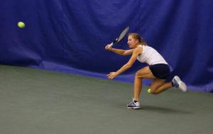 Penn State women's tennis fails to clinch wild card at ITA Regionals